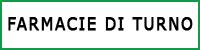 banner saperesalute