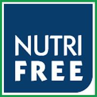 nutri free