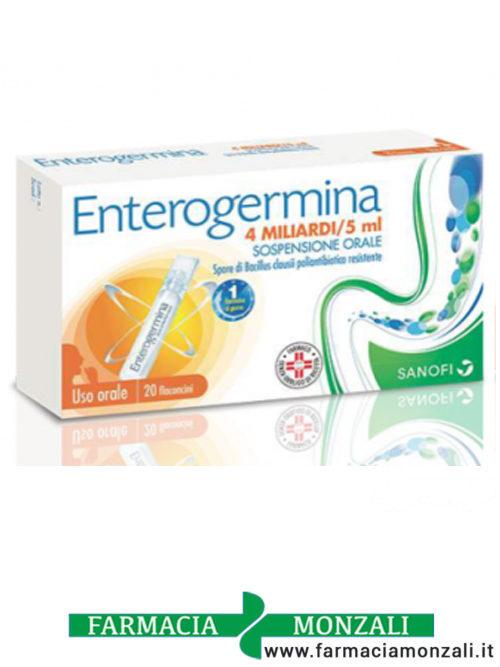 Enterogermina-4-miliardi-20-flaconi