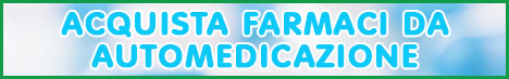 farmacia online monzali automedicazione shop