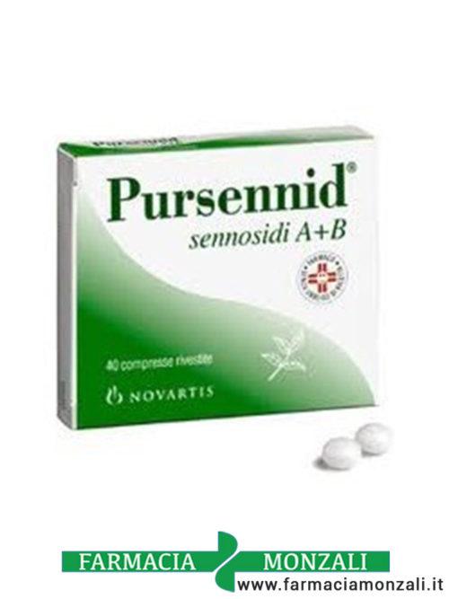 pursennid farmacia online monzali