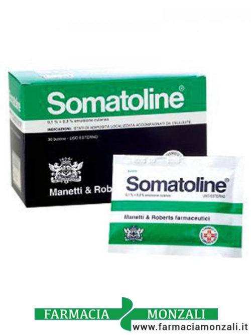 somatoline farmacia online monzali
