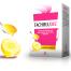 tachifludec farmacia online monzali