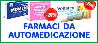 farmacia online monzali farmaci automedicazione