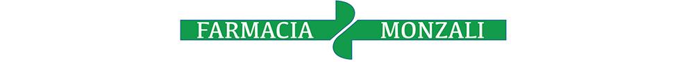 Farmacia Monzali Logo