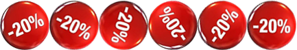farmacia online monzali shop icon