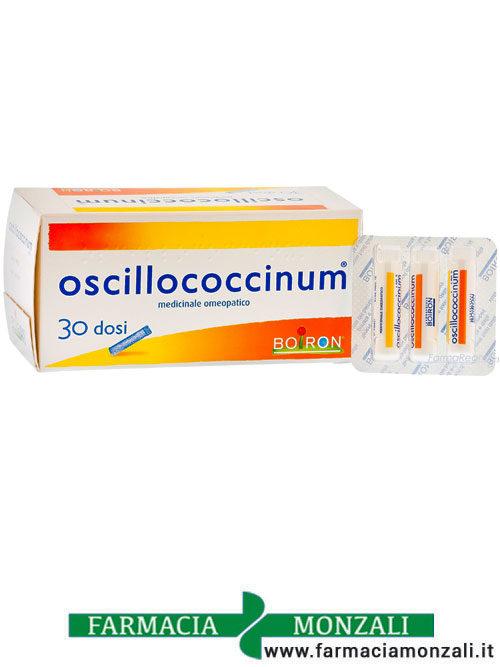 oscillococcinum-farmacia-online-monzali
