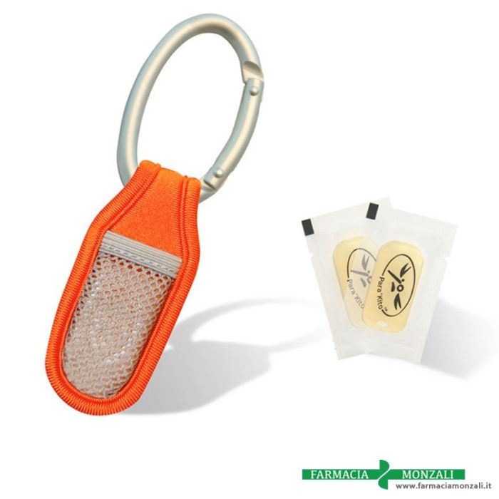parakito-clip-arancione