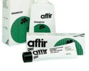 Aftir-Gel-e-Shampoo