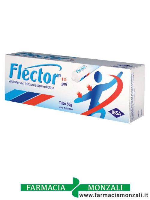 Flector-gel-1-50g
