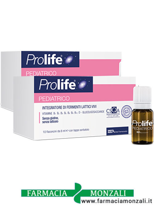 Prolife-pediatrico-20-flaconcini