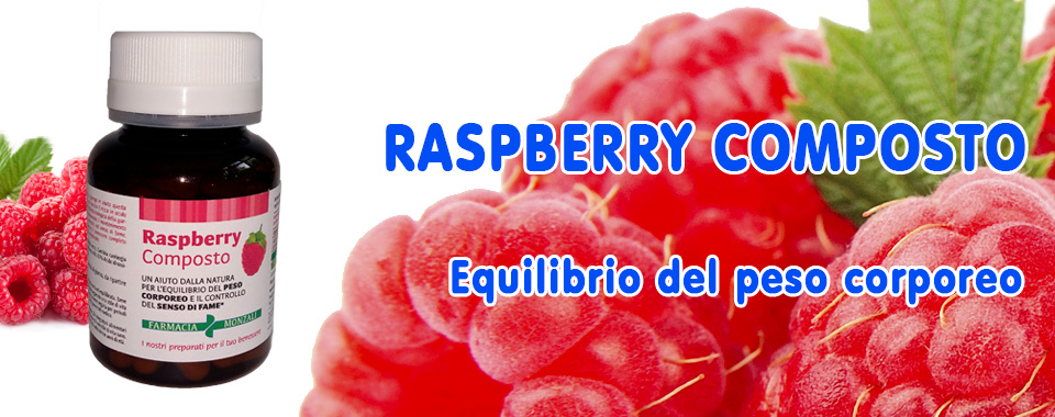 Raspberry-composto-new