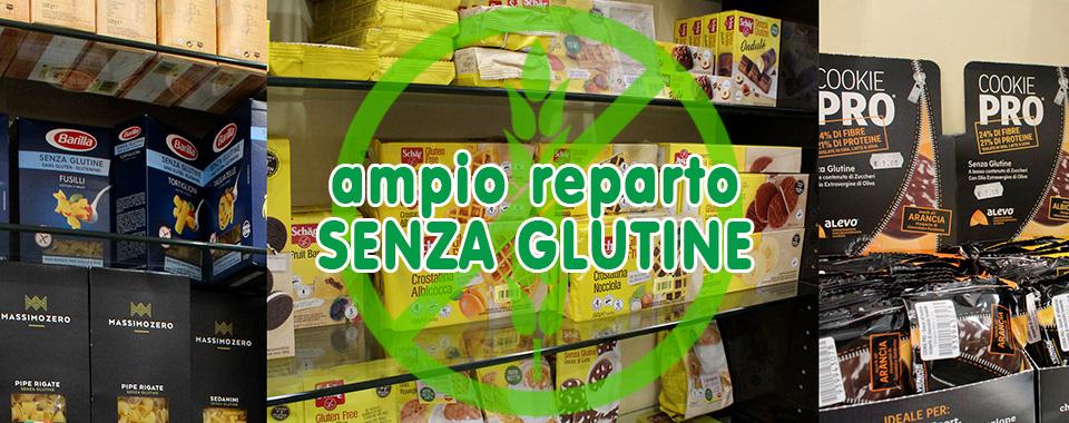 Senza-glutine-slide