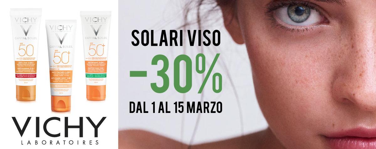 slider_offerta_solari